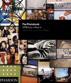 The Photobook: A History 2