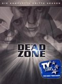 Dead Zone - Season 3