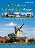 Zeitreise durch Ostwestfalen-Lippe