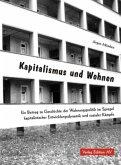Kapitalismus und Wohnen