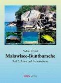 Malawisee-Buntbarsche 02