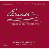 Elisabeth-Das Musical-Gesamtaufnahme