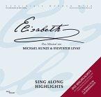 Elisabeth-Das Musical-Sing