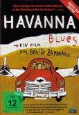 Habana Blues - 2 Disc DVD