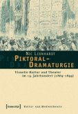 Piktoral-Dramaturgie