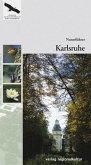 Naturführer Karlsruhe