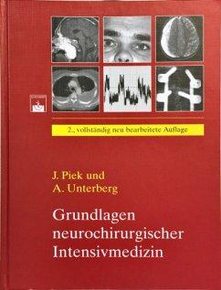 Grundlagen neurochirurgischer Intensivmedizin
