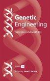 Genetic Engineering 28
