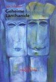 Geheime Lanthanide