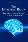 The Evolving Brain