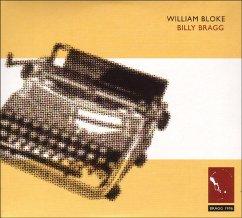 William Bloke - Bragg,Billy