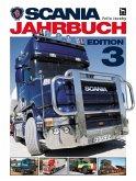 Scania Jahrbuch 2006
