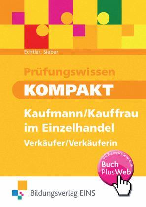 download Wärmebehandlung metallischer Werkstoffe: Grundlagen und Verfahren