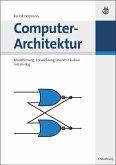 Computer-Architektur