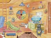 Band 3: 3. Schuljahr - CD-Extra / Sunshine - Early Start Edition - Nordrhein-Westfal
