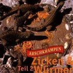 Zicken & Würmer Teil 2