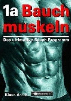 1a Bauchmuskeln