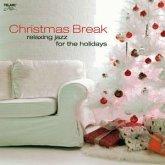 Christmas Break: Relaxing Jazz