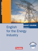 Short Course Series. English for the Energy Industry