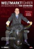 Weltmarktführer - Die Geschichte des Tan Siekmann