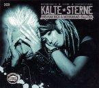 Kalte Sterne-Brd-Punk Rock-& Underground-Balladen