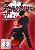 Tanzkurs Vol. 03 - Tango, für Anfänger und Fortgeschrittene