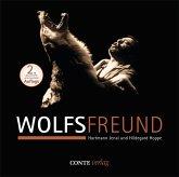 Wolfsfreund