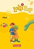 LolliPop Fibel 1. Neubearbeitung