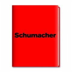 Michael Schumacher - Schumacher, Michael