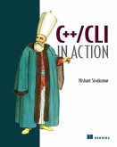 C++/CLI in Action