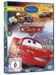 Cars Teil 1 DVD