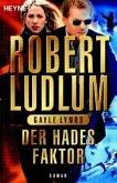 Der Hades-Faktor / Covert One Bd.1