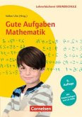 Gute Aufgaben Mathematik