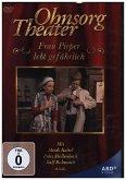 Ohnsorg Theater - Frau Pieper lebt gefährlich