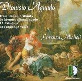 Rondo Brillante Op.2