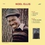 Ellis Noel