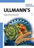 Ullmann's Agrochemicals Volume 1+2