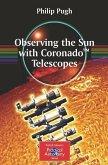 Observing the Sun with Coronado(TM) Telescopes