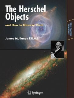 The Herschel Objects and How to Observe Them - Mullaney, James