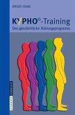 KYPHO - Training