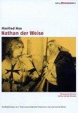 Nathan der Weise - Edition filmmuseum 10