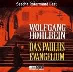 Das Paulus-Evangelium, 6 Audio-CDs