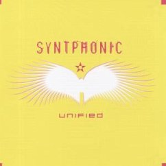 Unified - Syntphonic