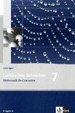 Lambacher Schweizer. 7. Schuljahr. Lösungen. Allgemeine Ausgabe