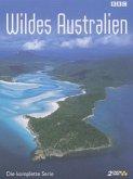 Wildes Australien - Die komplette Serie (2 DVDs)