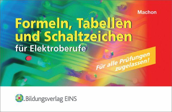 book kinder in deutschland lebensverhältnisse von