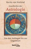 Geschichte der Astrologie