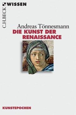 Die Kunst der Renaissance
