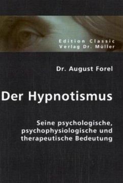 Der Hypnotismus