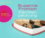 Familienpackung, 4 Audio-CDs